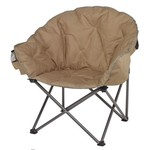 Magellan Outdoors™ Club Chair