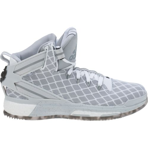 adidas™ Men's D Rose 6 Basketball Shoes