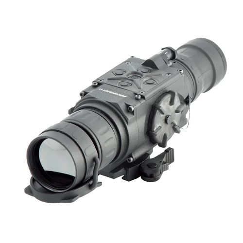 Armasight Apollo 324 42mm Thermal Imaging Clip-On System
