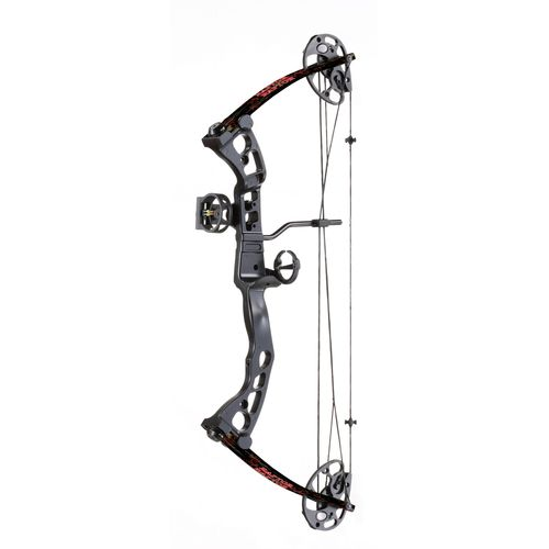 SA Sports Youth Raptor Compound Bow