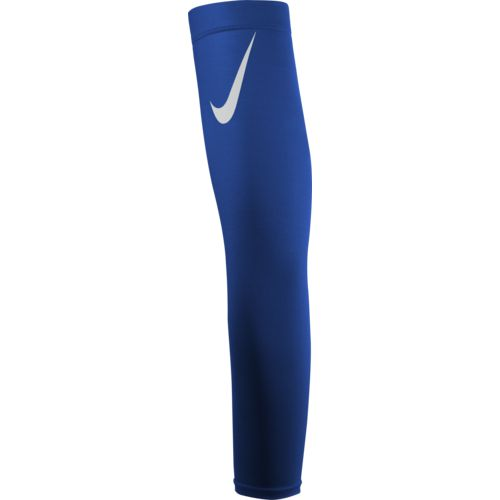 Nike Youth Pro Dri-FIT 3.0 Sleeve