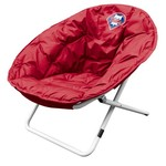 Logo™ Philadelphia Phillies Sphere Chair