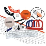 Triumph Sports USA 5-Game Combo Set