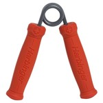 Harbinger Adjustable 3-in-1 Grip Strength System - view number 3
