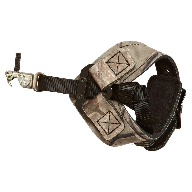 Scott Archery Rhino XT String Loop Release