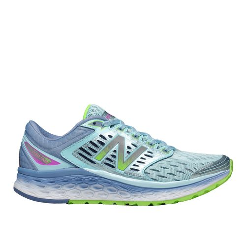 New Balance Women's 1080 Running Shoes