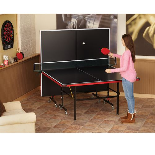 GLD Arlington Indoor Table Tennis Table - view number 1