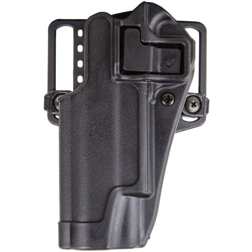 Blackhawk!® SERPA CQC 1911 Paddle Holster Left-handed