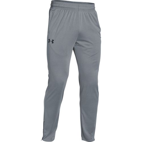 Under Armour Men's UA Tech Pant - view number 1