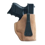 Galco Ultra Second Amendment Walther PPK/PPKS Inside-the-Waistband Holster - view number 1