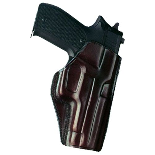 Galco CCP GLOCK 26/27/33 Paddle Holster - view number 1