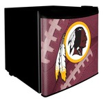 Boelter Brands Washington Redskins 1.7 cu. ft. Dorm Room Refrigerator