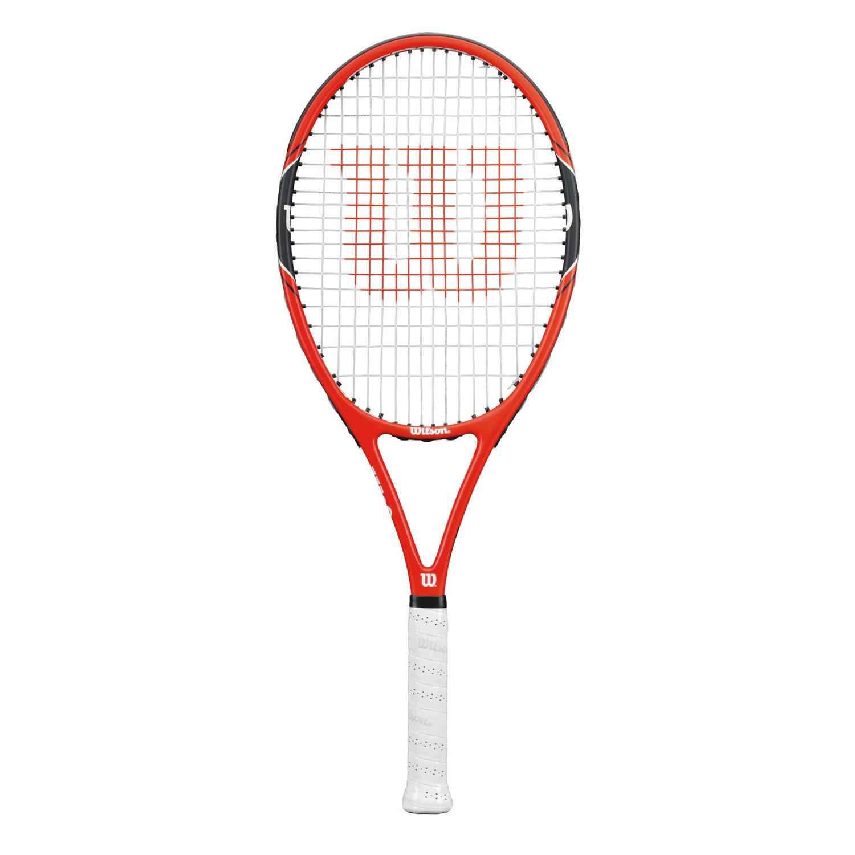 Wilson Federer 100 Tennis Racquet