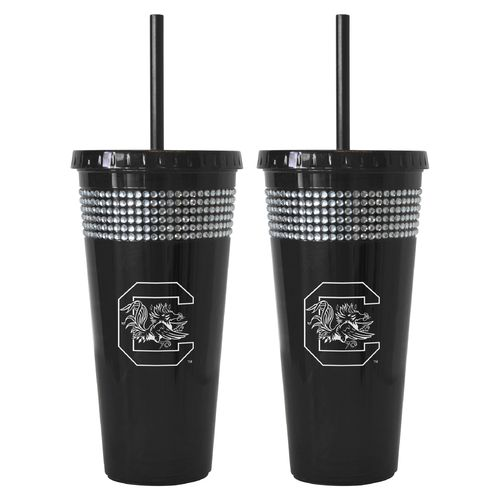 Boelter Brands University of South Carolina 22 oz.