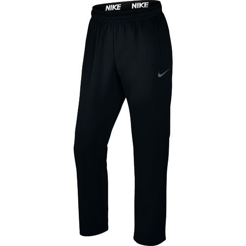 Display product reviews for Nike Men's Therma Training Pant