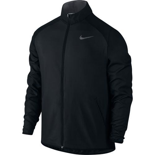 Nike Men's Team Training Jacket
