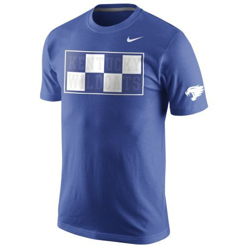 Nike Men's University of Kentucky Gig T-shirt