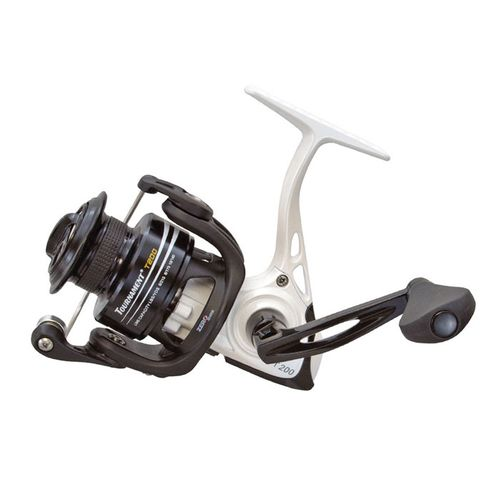 Lew's® Tournament Metal Speed Spin® Spinning Reel Convertible