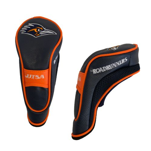 Team Golf University of Texas at San Antonio A7M Hybrid Golf Club Head Cover - view number 1