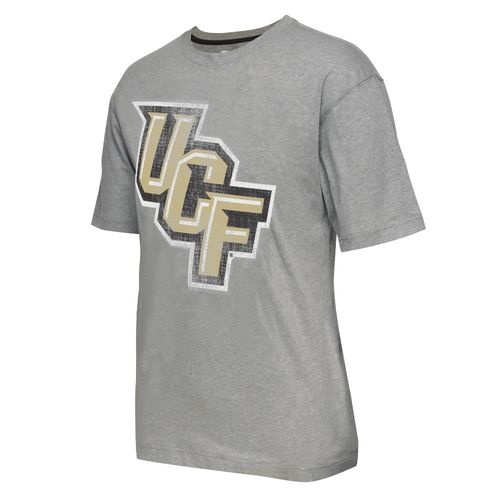 Colosseum Athletics Men's University of Central Florida Colossal T-shirt