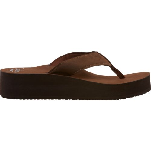 Reef™ Women's Cushion Butter Sandals