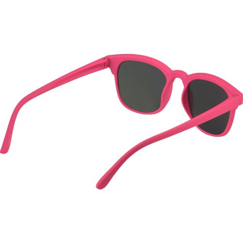 Extreme Optiks Kids' Neon Tiffany Sunglasses - view number 2
