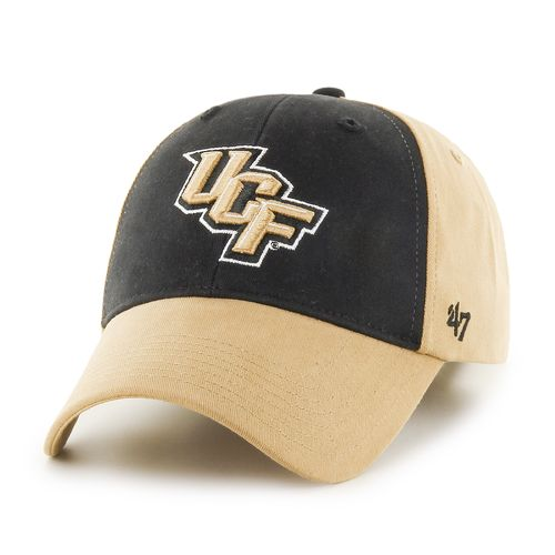 '47 University of Central Florida Broadside Cap