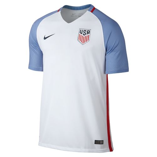 Nike Men's US Stadium Top