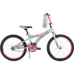 "Huffy Girls' Camden 20"" Bicycle"