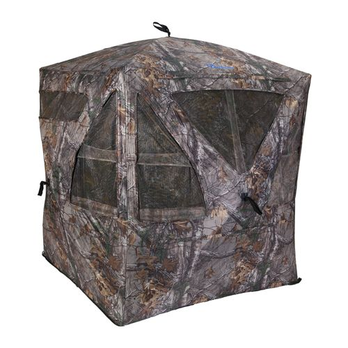 Ameristep™ Crush Silencer Blind