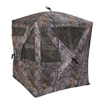 Ameristep™ Crush Silencer Blind - view number 1