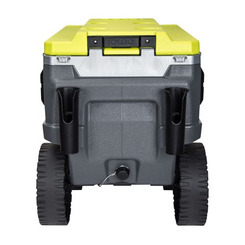 Igloo Trailmate™ Journey 70 qt. All-Terrain Cooler - view number 14