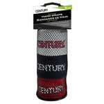 "Century® 108"" Cotton Hand Wraps 3-Pack"