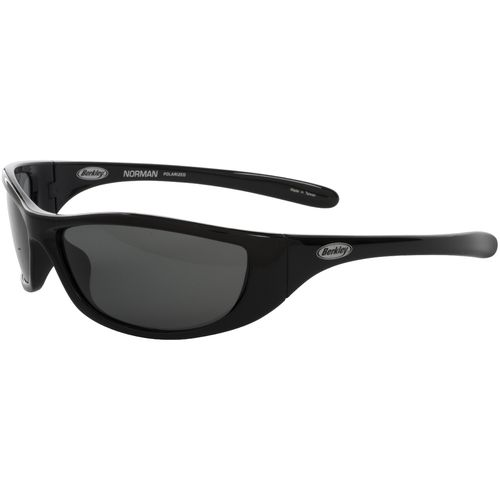 Berkley Norman Sunglasses