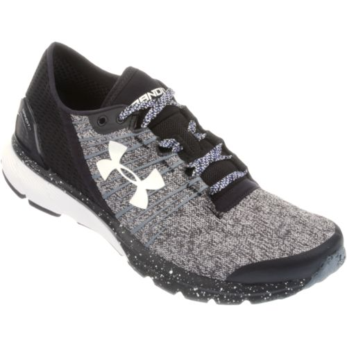 cheap womens under armour shoes