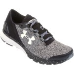 Under Armour Women's Charged Bandit 2 Running Shoes - view number 2