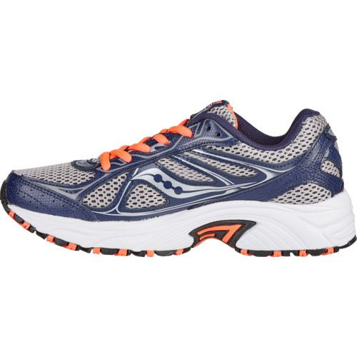 Saucony Women S Grid Marauder  Running Shoes