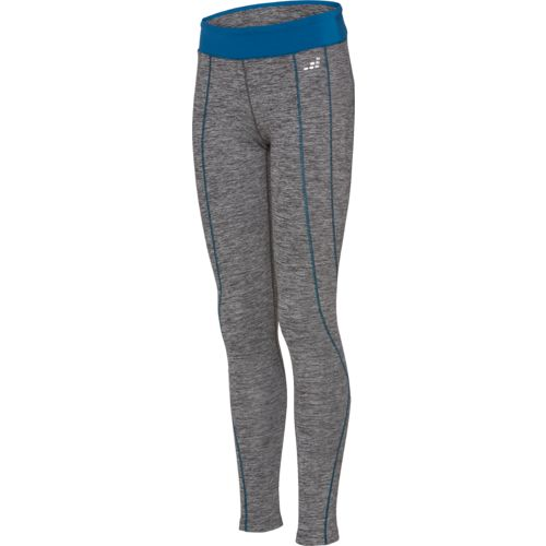 BCG™ Women's Spacedye Training Legging