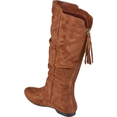 Austin Trading Co.™ Women's Hazel Casual Boots - view number 3