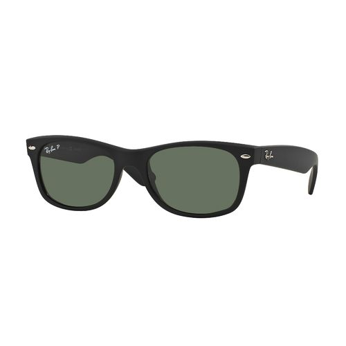 Display product reviews for Ray-Ban New Wayfarer Icons Sunglasses