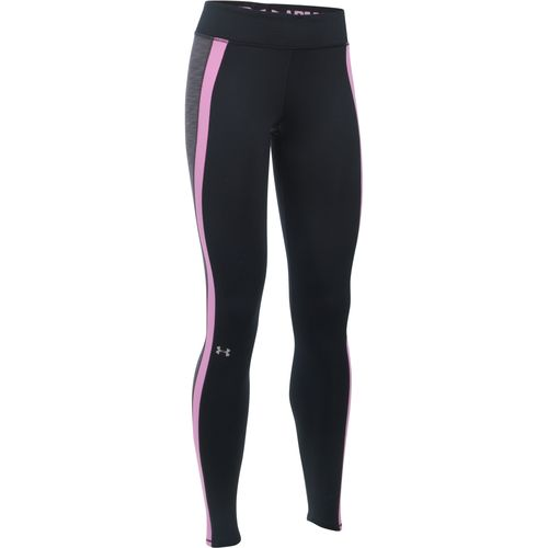 Display product reviews for Under Armour Women's ColdGear Legging