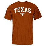 289c Apparel Boys' University of Texas Arch T-shirt