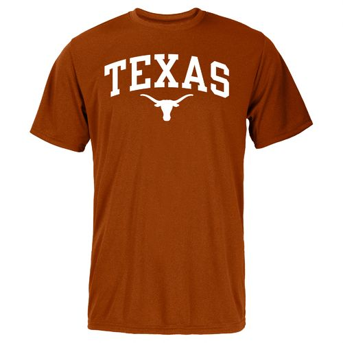 We Are Texas Boys' University of Texas Arch T-shirt