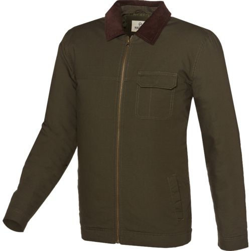 Magellan Outdoors™ Men's Barn Jacket