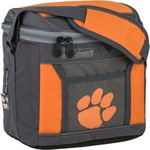 Coleman™ Clemson University 9-Can Soft-Sided Cooler