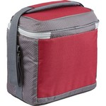 Coleman™ Texas A&M University 9-Can Soft-Sided Cooler - view number 2