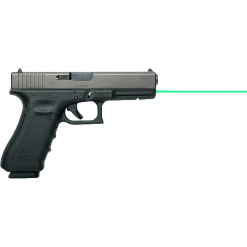 LaserMax LMS-G4-17G Guide Rod Laser Sight - view number 2