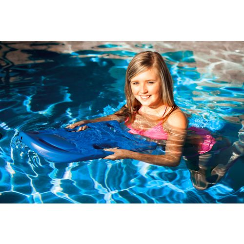 Poolmaster® Advanced Swim Board Trainer - view number 4