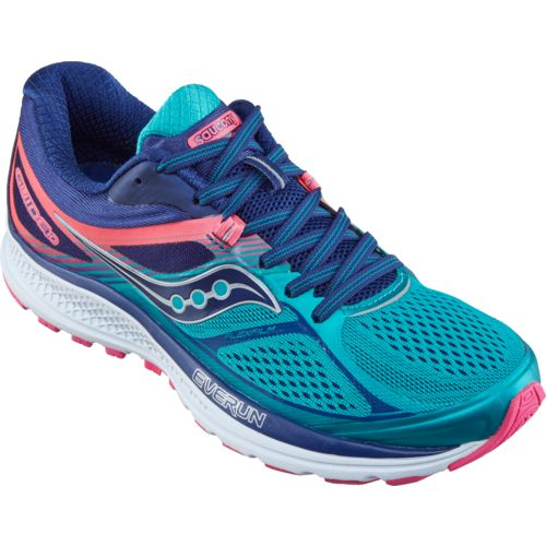 Saucony™ Women's Guide 10 Running Shoes - view number 2