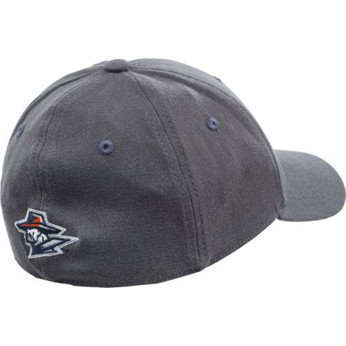 Top of the World Men's University of Texas at El Paso Premium Collection Cap - view number 2